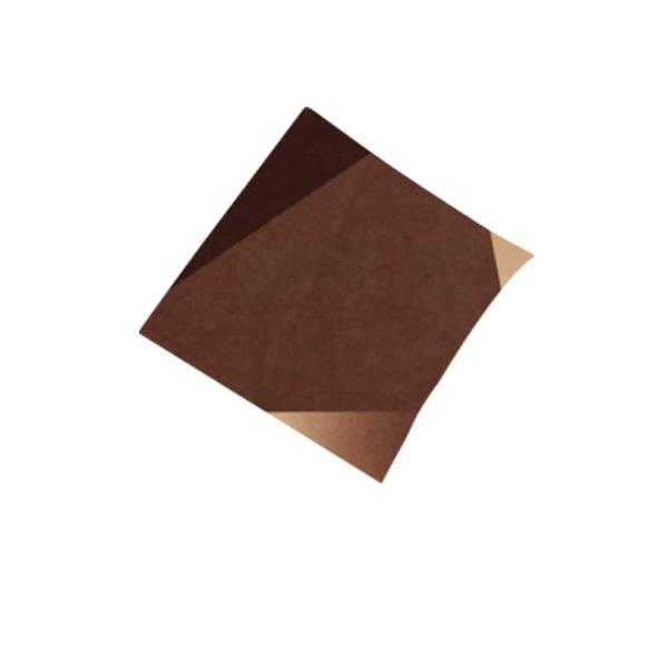 Origami Aplique Módulo A 1xLED STRIP 6,5W - Lacado Oxido