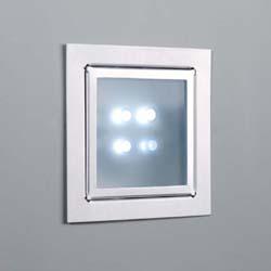 Lito i LED 4x1w