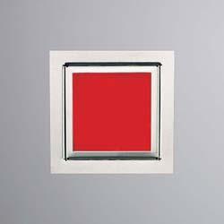 Lito Filtro de color Rojo