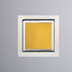Lito Filtro de color yellow