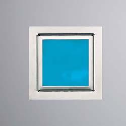 Lito Filtro de color blue