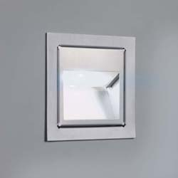 Lito ii LED 1x3w