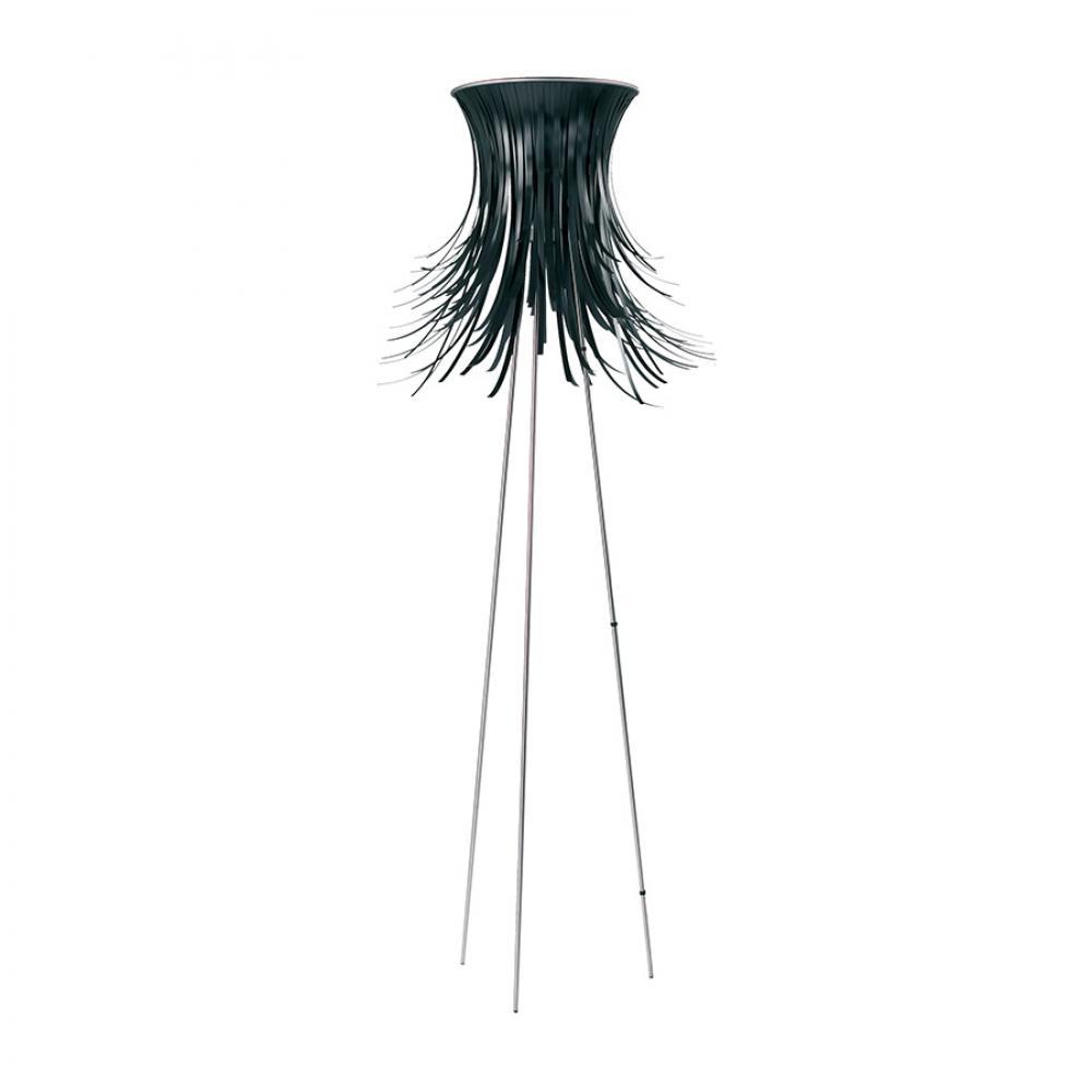 Arturo alvarez bety floor lamp 65cm diametro be03 - Lamparas arturo alvarez ...