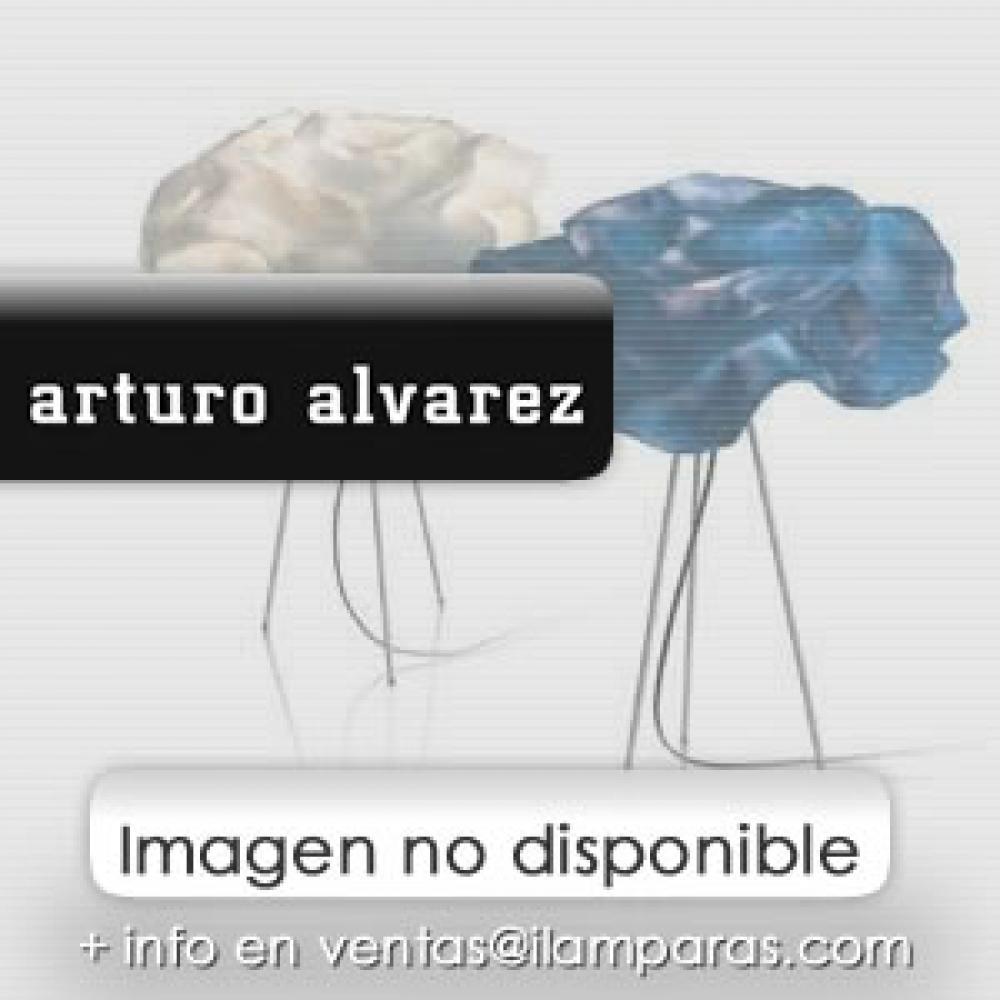 Arturo alvarez aplique plaf n sn06 l mparas de dise o - Arturo alvarez lamparas ...