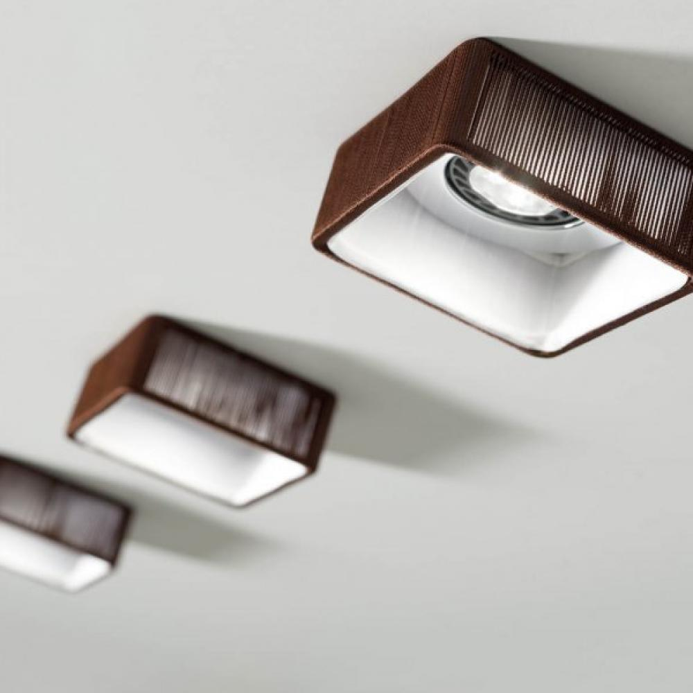 axo light clavius recessed ceiling lamp snuff faclaviutaxx12v l mparas de dise o. Black Bedroom Furniture Sets. Home Design Ideas