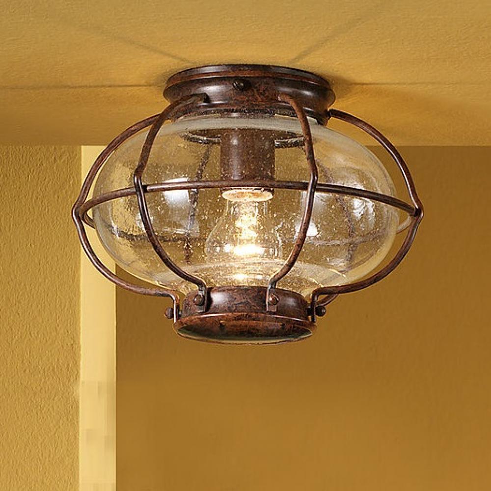 L/ámpara colgante geom/étrica 1 x CUBE 1 luces casquillo E27 estilo retro l/ámpara de techo l/ámpara de ara/ña de acero//alambre sin bombilla