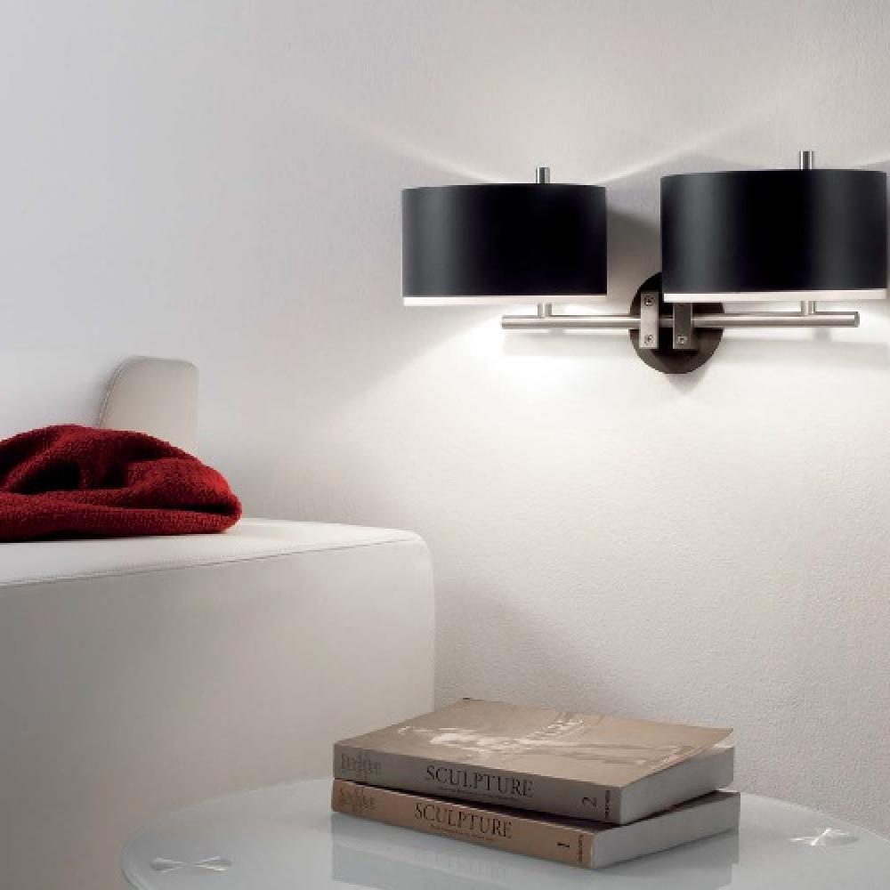 bover club a 2l accessoire abat jour rp 713 l mparas de dise o. Black Bedroom Furniture Sets. Home Design Ideas