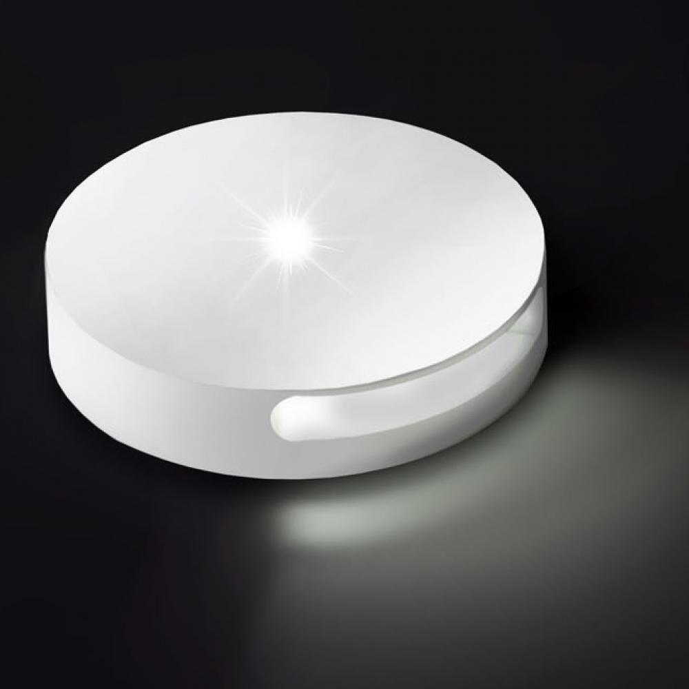 bpm lighting 8027 luminary of orientacion round 3uds 8027. Black Bedroom Furniture Sets. Home Design Ideas