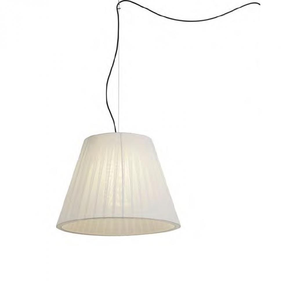 Carpyen sasha plus l mpara colgante exterior 6861100 - Diseno lamparas colgantes ...