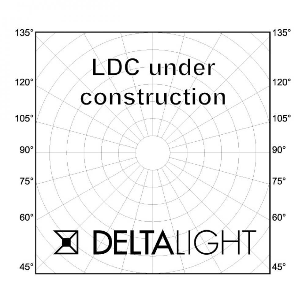 Delta Light Boxy Xl R C 93037 B B 251 73 21 933 B B