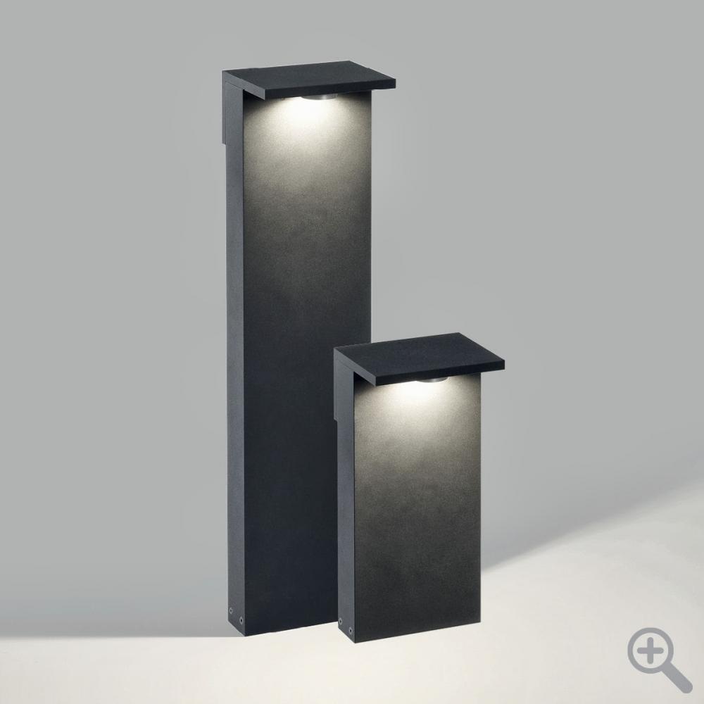 Delta Light Oblix 70 N 220 77 12 N L 225 Mparas De Dise 241 O