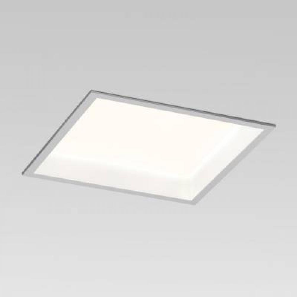 delta light grand carree 126 sbl aluminium grey 202 28 26 a l mparas de dise o. Black Bedroom Furniture Sets. Home Design Ideas