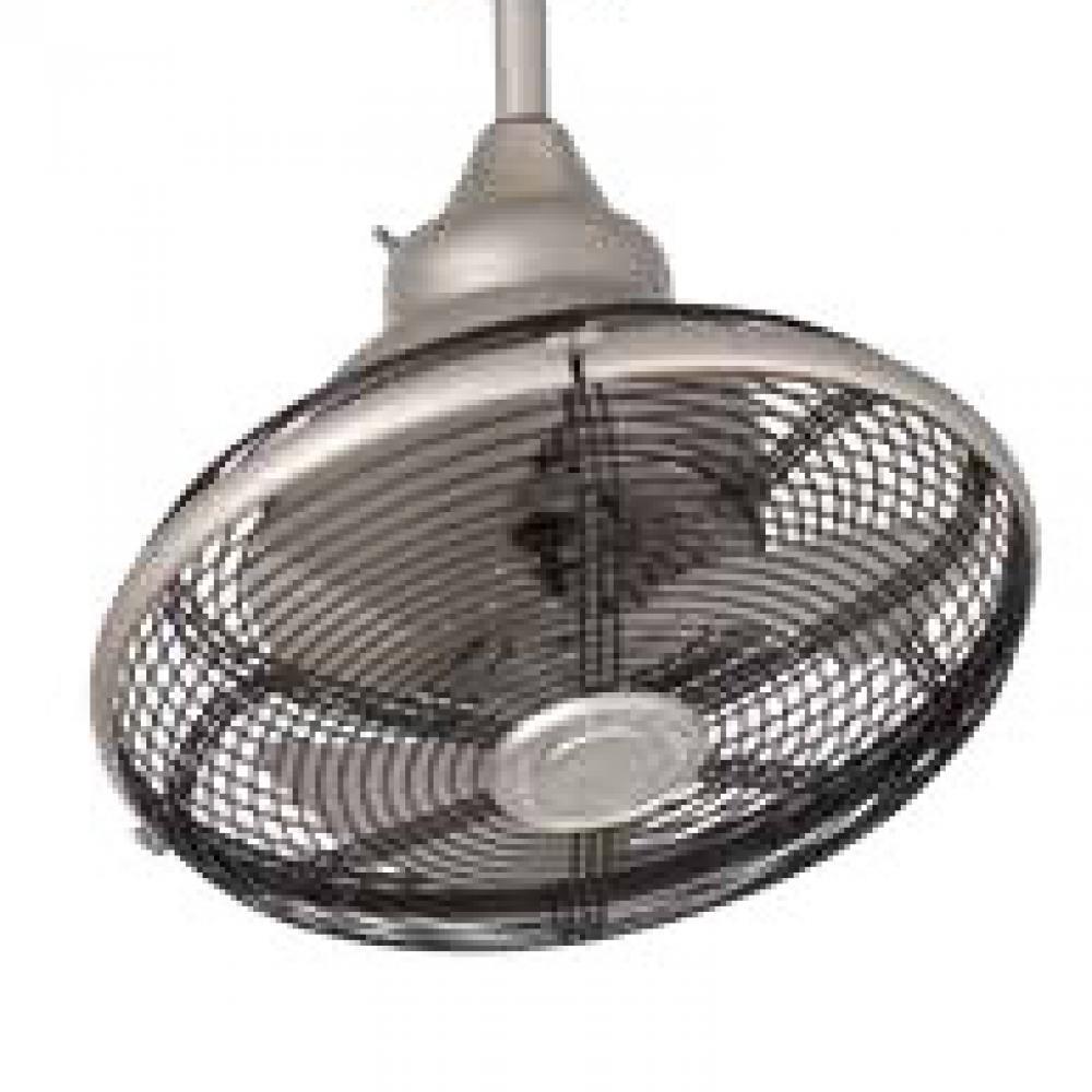 Faro extraordinaire fanimation ventilador 33520 l mparas - Lamparas de ventilador ...