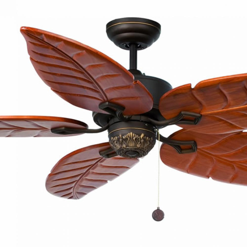 faro colonial fan ceiling brown 4 blades 33353 l mparas de dise o. Black Bedroom Furniture Sets. Home Design Ideas