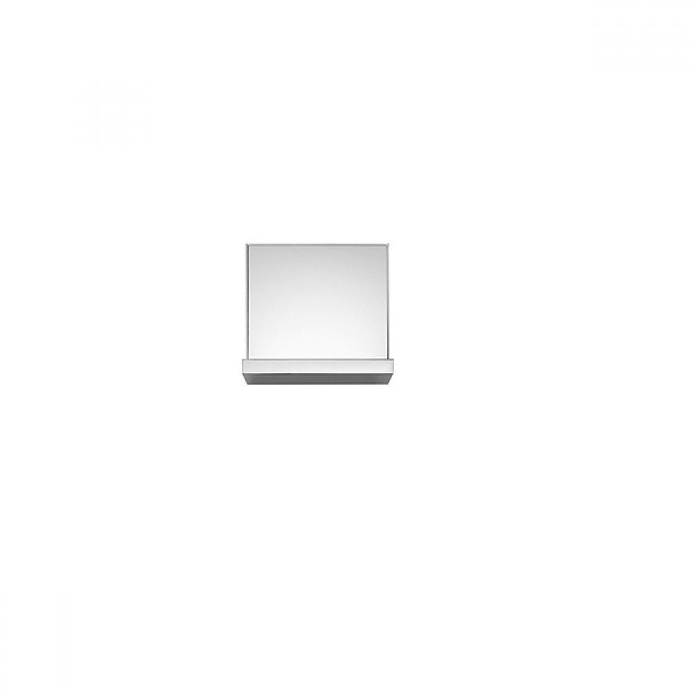 Flos hide s applique 12cm led 6w 3000k blanc f0020009 - Appliques flos ...