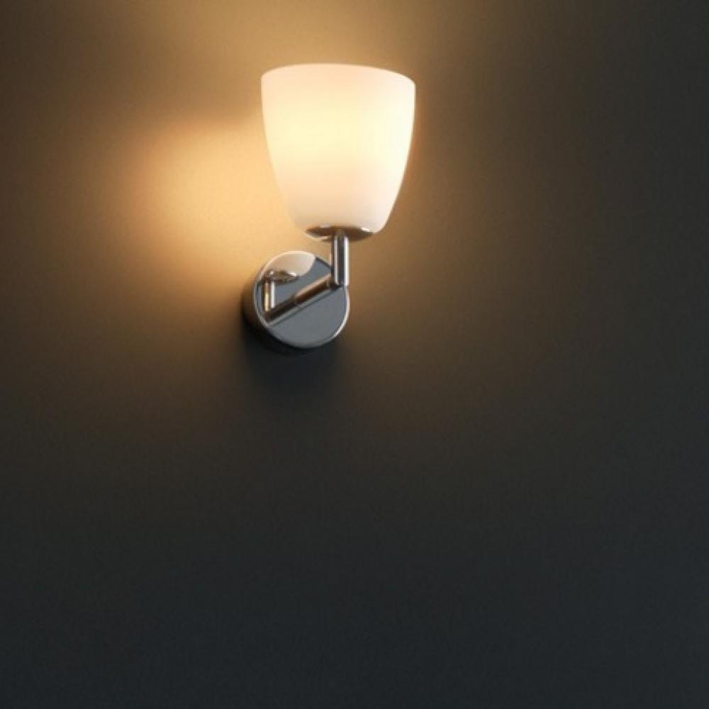 Fontana Arte 006 Wall Lamp Single (Structure) M006-1 - Lámparas de ...
