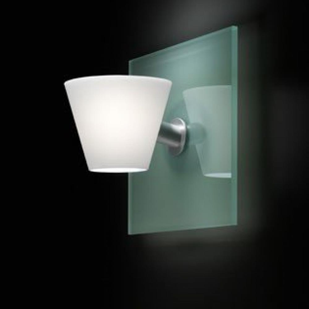 Foscarini Quadro Applique Bianco 039005 10 Lamparas De Diseno