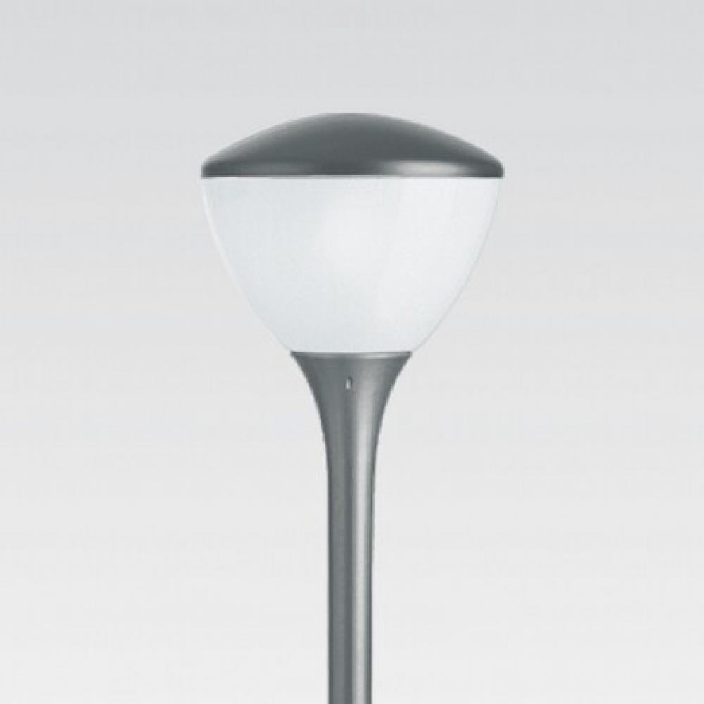 iguzzini set optico emilia diffuser transparent. Black Bedroom Furniture Sets. Home Design Ideas