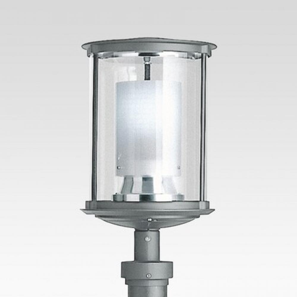 iguzzini luminary lanterna body optico hie 100w l mparas de dise o. Black Bedroom Furniture Sets. Home Design Ideas
