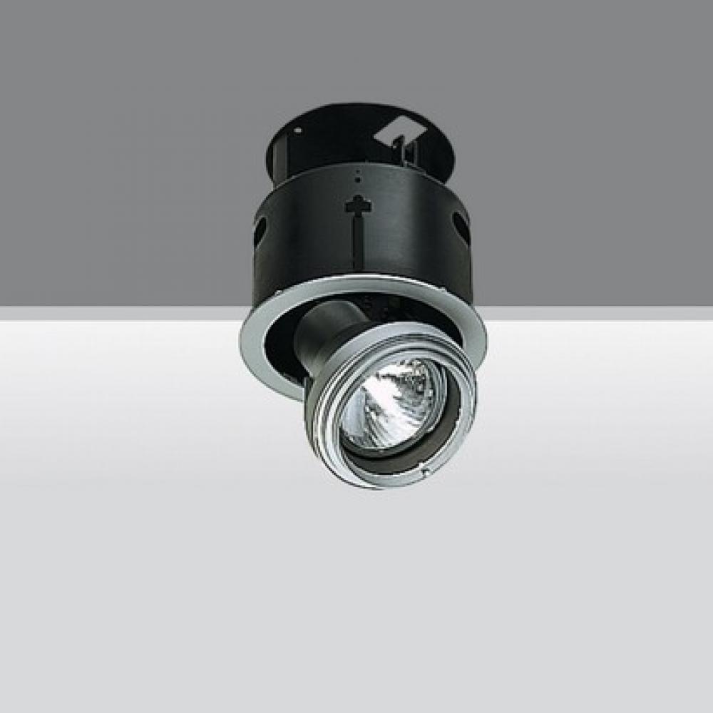 iguzzini luminaria trimmer cuerpo optico redondo l mparas de dise o. Black Bedroom Furniture Sets. Home Design Ideas
