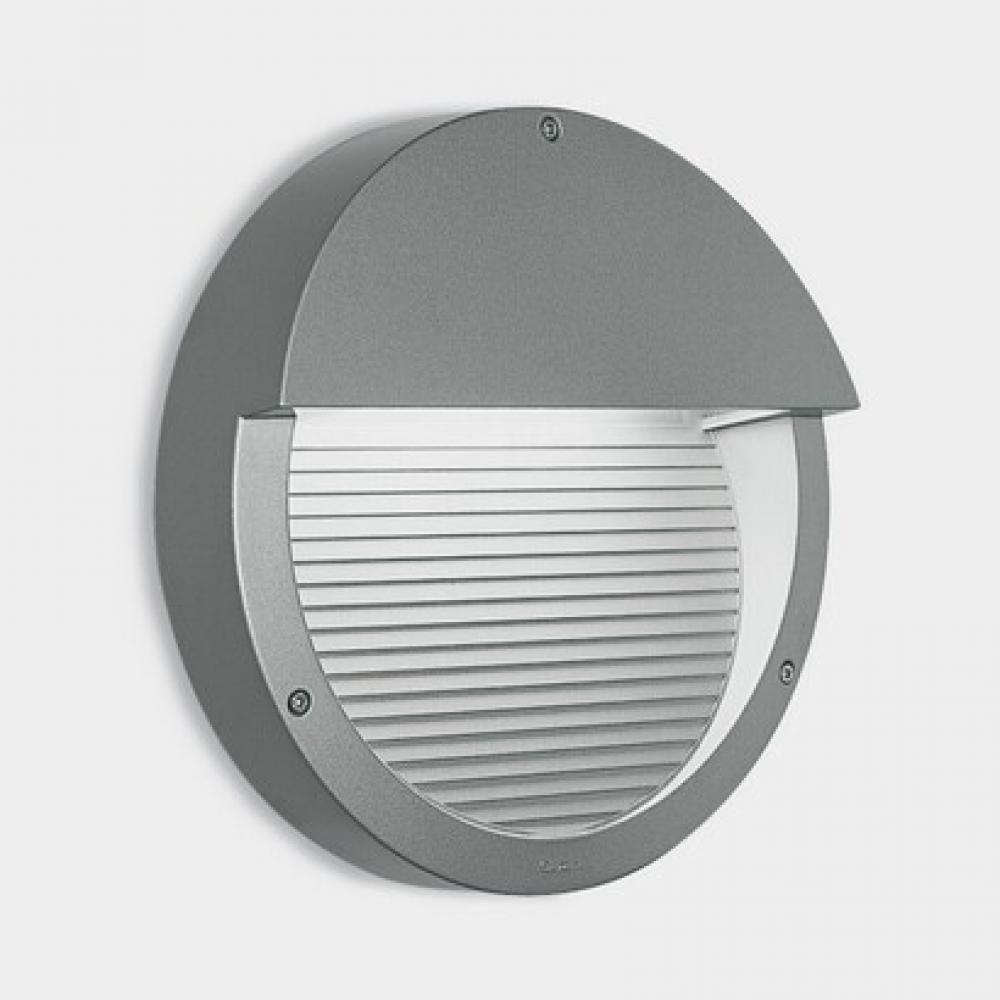 iguzzini comfort comfort 18w tc del l mparas de dise o. Black Bedroom Furniture Sets. Home Design Ideas