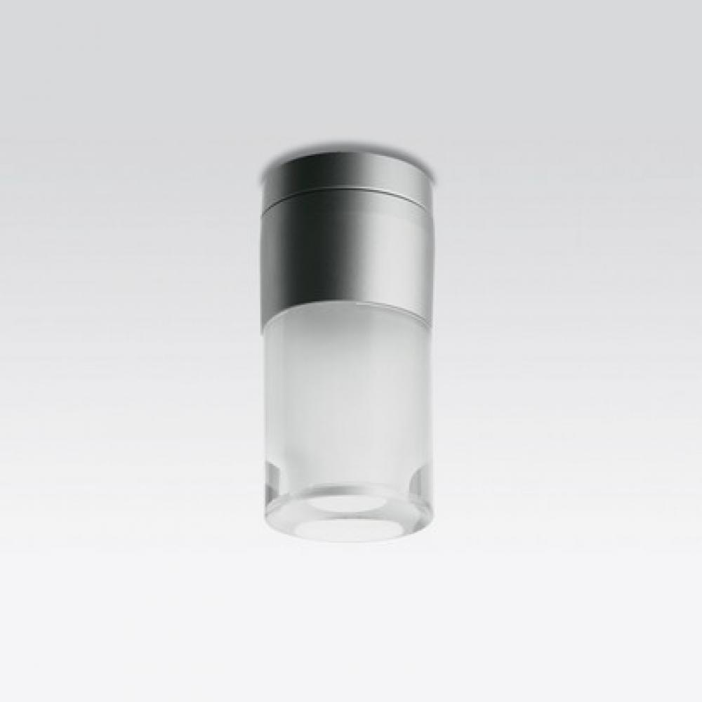 iguzzini cup l mparas de dise o. Black Bedroom Furniture Sets. Home Design Ideas