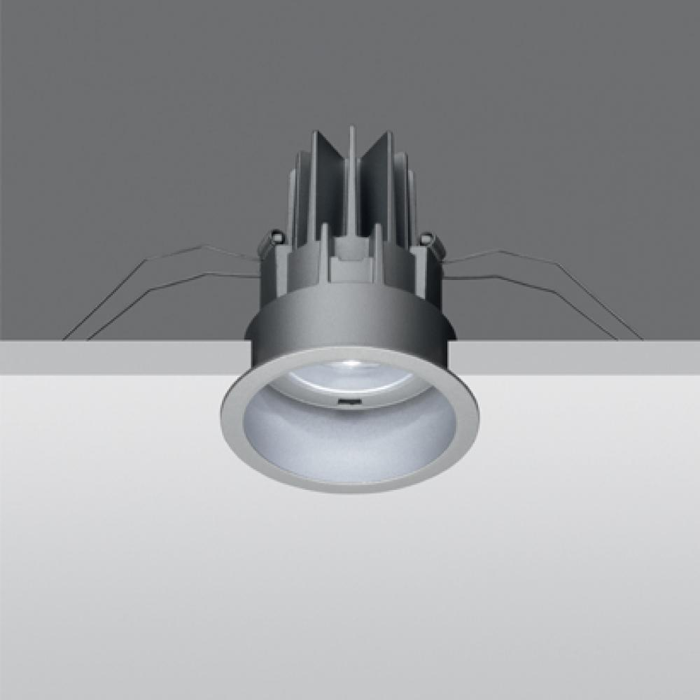iguzzini deep laser body medium aplicaci n frame l mparas de dise o. Black Bedroom Furniture Sets. Home Design Ideas