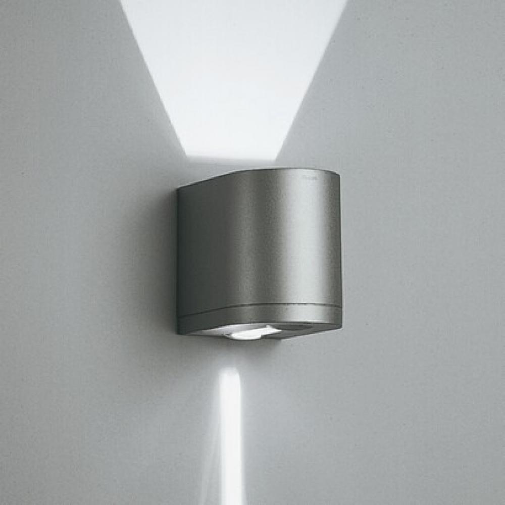 iguzzini kriss aplique t cnico r7s 150w qt de l mparas de dise o. Black Bedroom Furniture Sets. Home Design Ideas