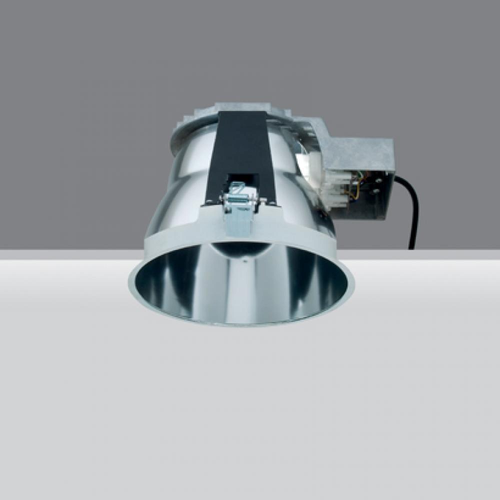 iguzzini reflex professional fissas minimal l mparas de dise o. Black Bedroom Furniture Sets. Home Design Ideas