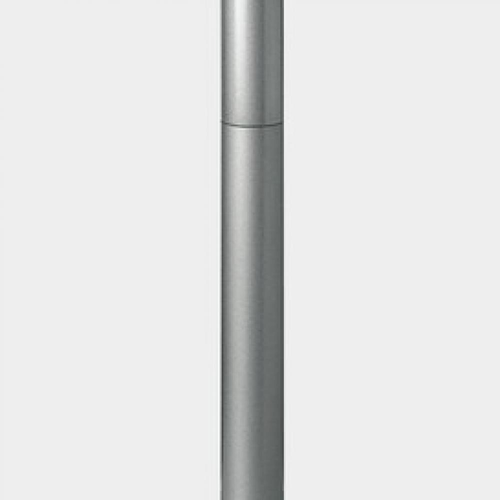 iguzzini teex1w led with piqueta h 600mm white l mparas de dise o. Black Bedroom Furniture Sets. Home Design Ideas