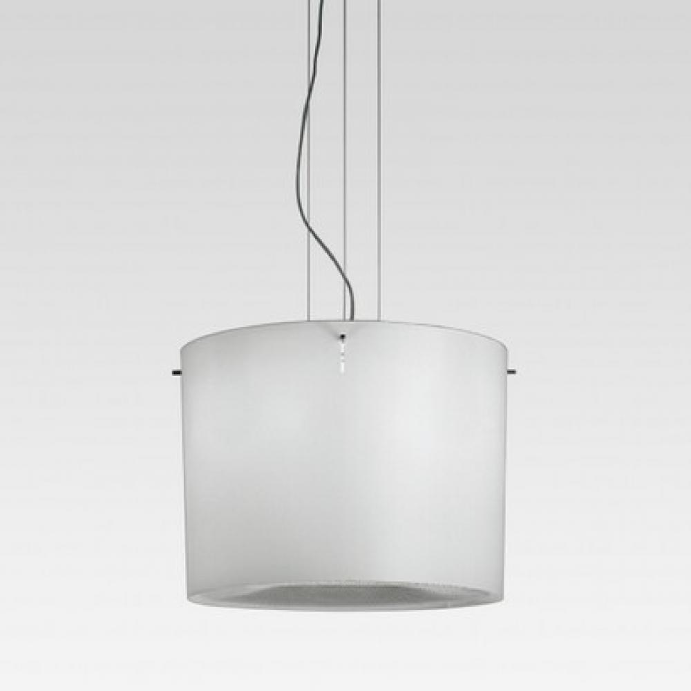 IGuzzini Tray Pendant Lamp With Emisión Of Light SH37.0B5
