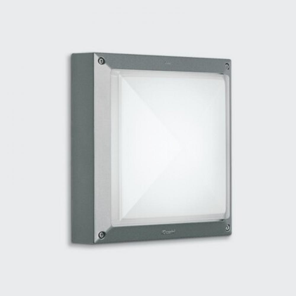 iguzzini vis luminary surface 1x26 33w tc tel. Black Bedroom Furniture Sets. Home Design Ideas