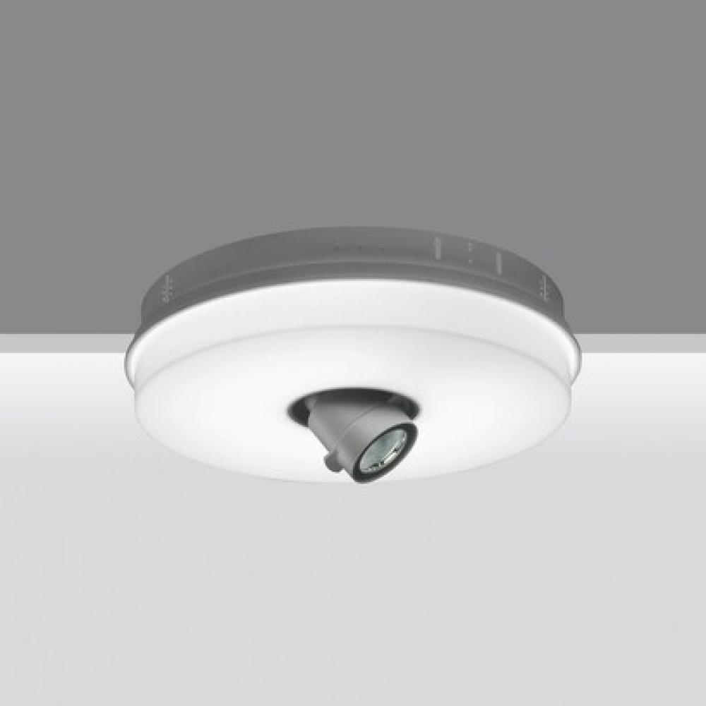 iguzzini mixto light general with electronic l mparas de dise o. Black Bedroom Furniture Sets. Home Design Ideas