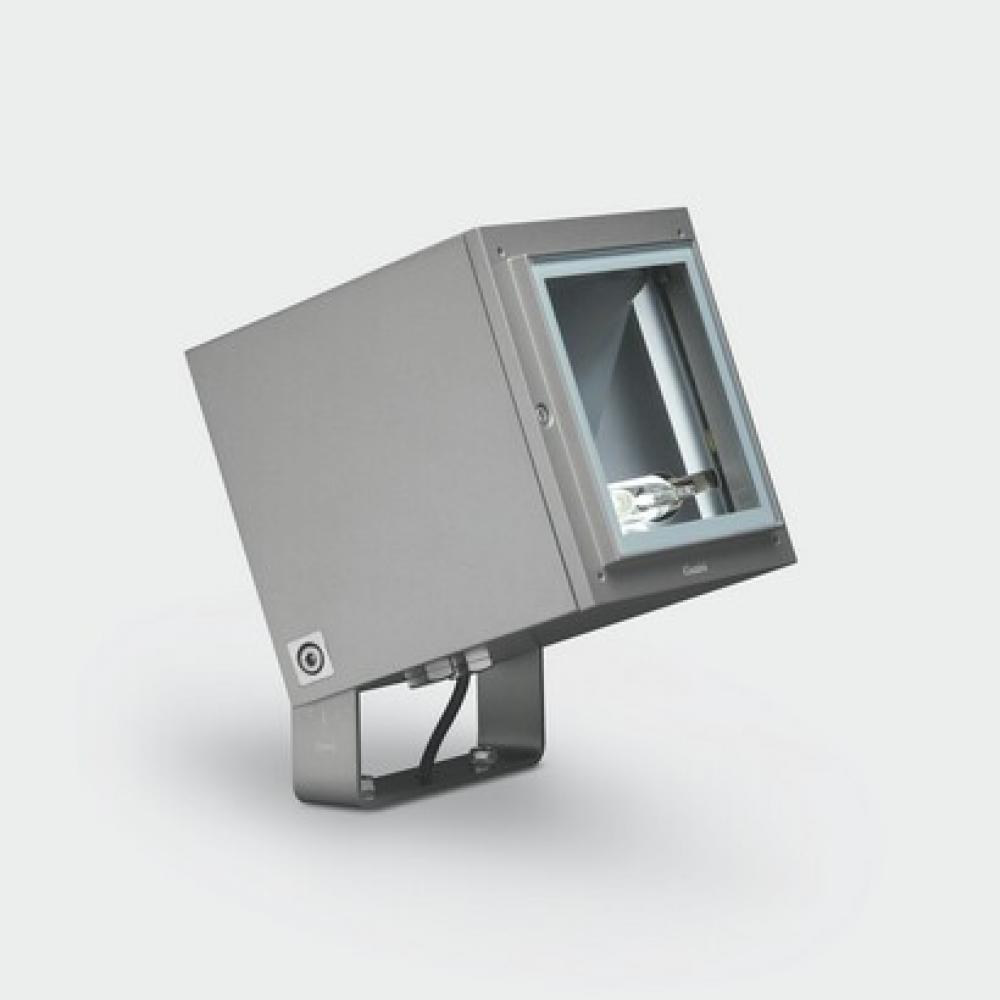 iguzzini ipro proiettore ptica at di 150w hit l mparas de dise o. Black Bedroom Furniture Sets. Home Design Ideas