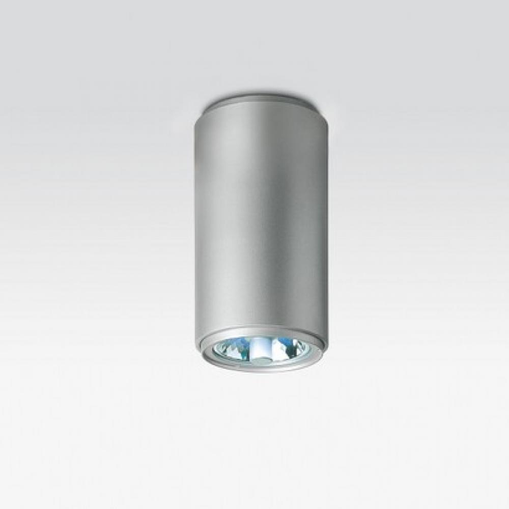 iguzzini iroll luminaries surface light general l mparas de dise o. Black Bedroom Furniture Sets. Home Design Ideas