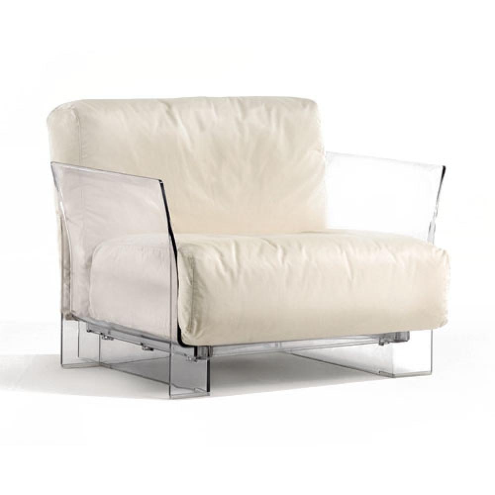 Kartell pop outdoor sofa fabric for outdoor 7041 for Sofa exterior diseno