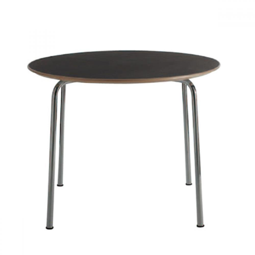 Kartell maui round table 100cm 2883 l mparas de dise o - Table de nuit kartell ...
