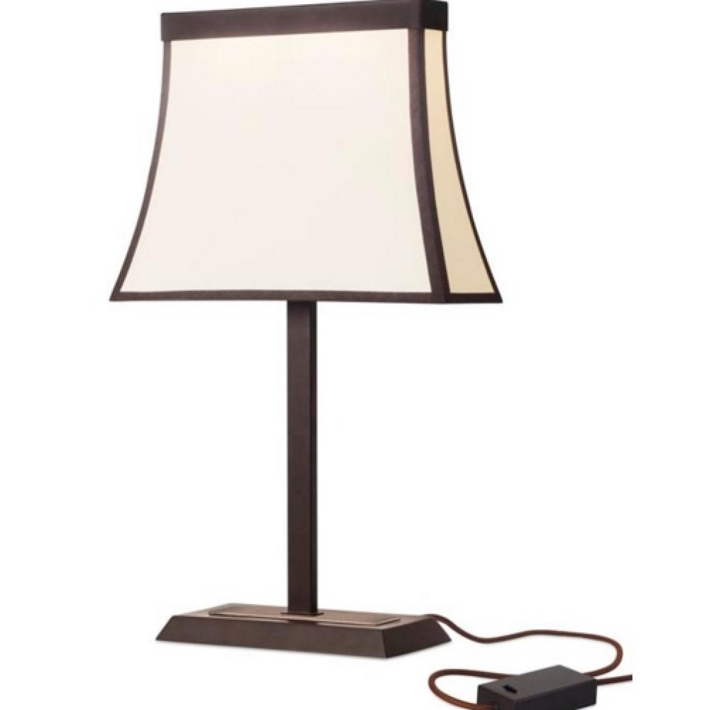 La Creu Fancy Table Lamp 36xled Samsung 12 4w 10 5425 Ci