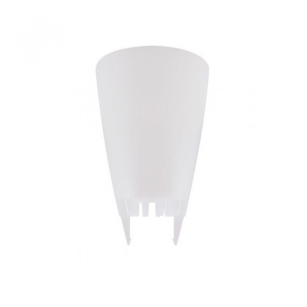 E27 De Blanc CostanzaaccessoireDiffuseur Lumière 105w Avec Ampoule BrCxdWEQoe