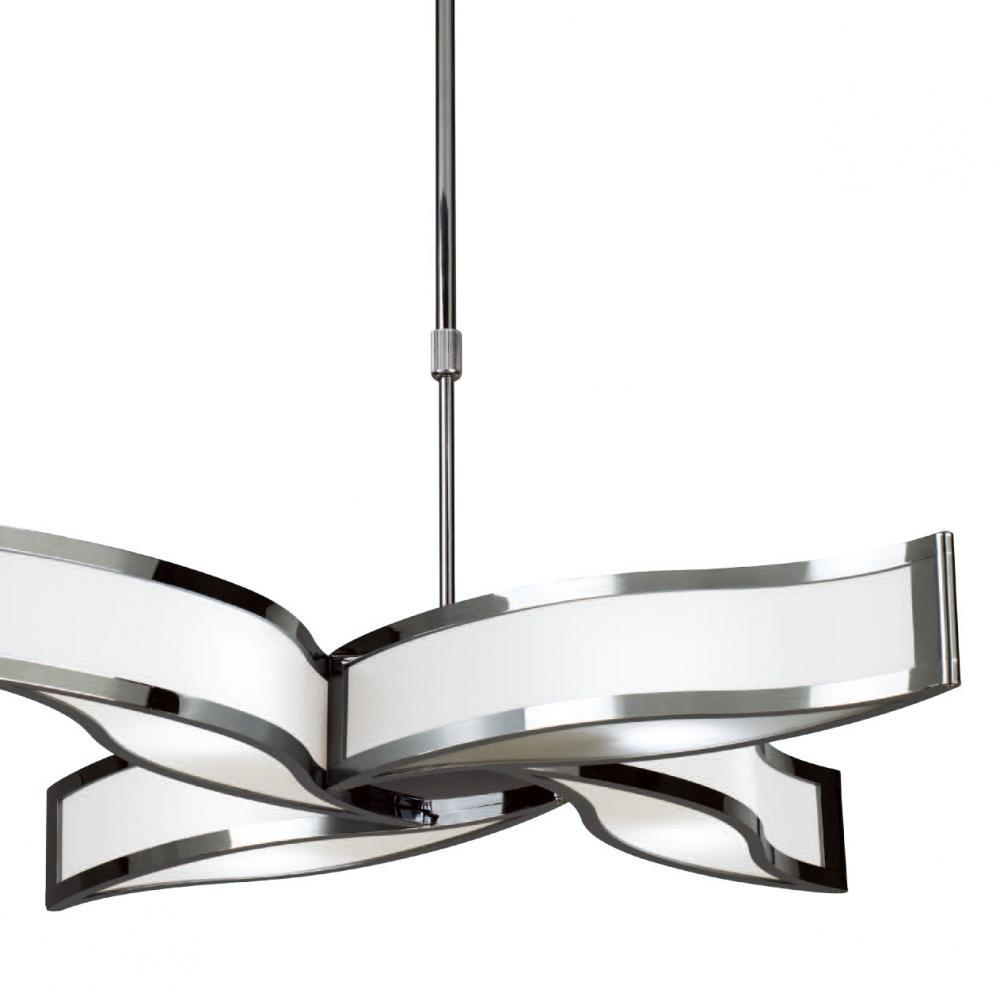 Mantra Sintesys lámpara Pendant Lamp 0662