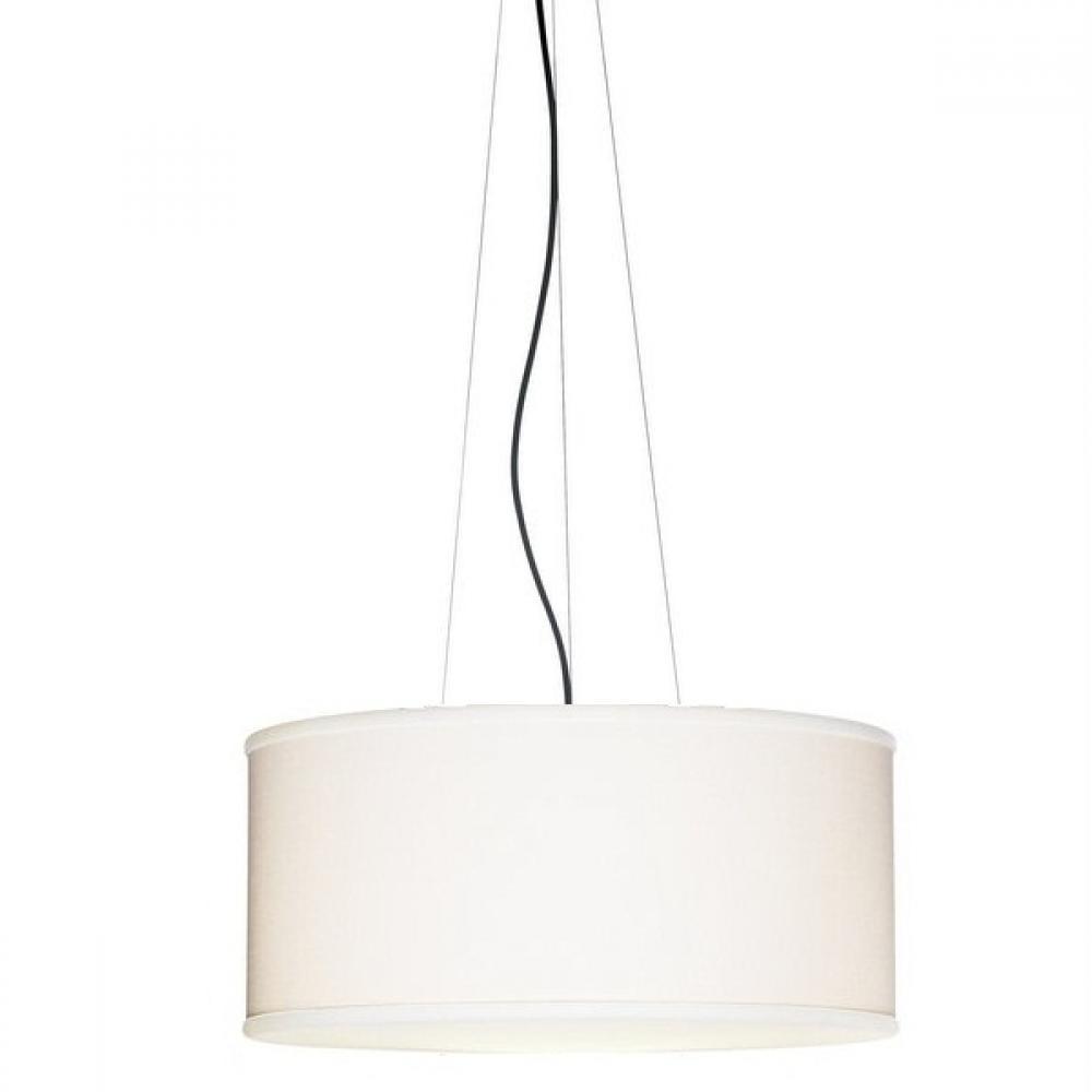 Colgante Lámparas E27 Ip65 006 Lámpara Diseño Cala De A645 Marset Susp X0nwOPk8