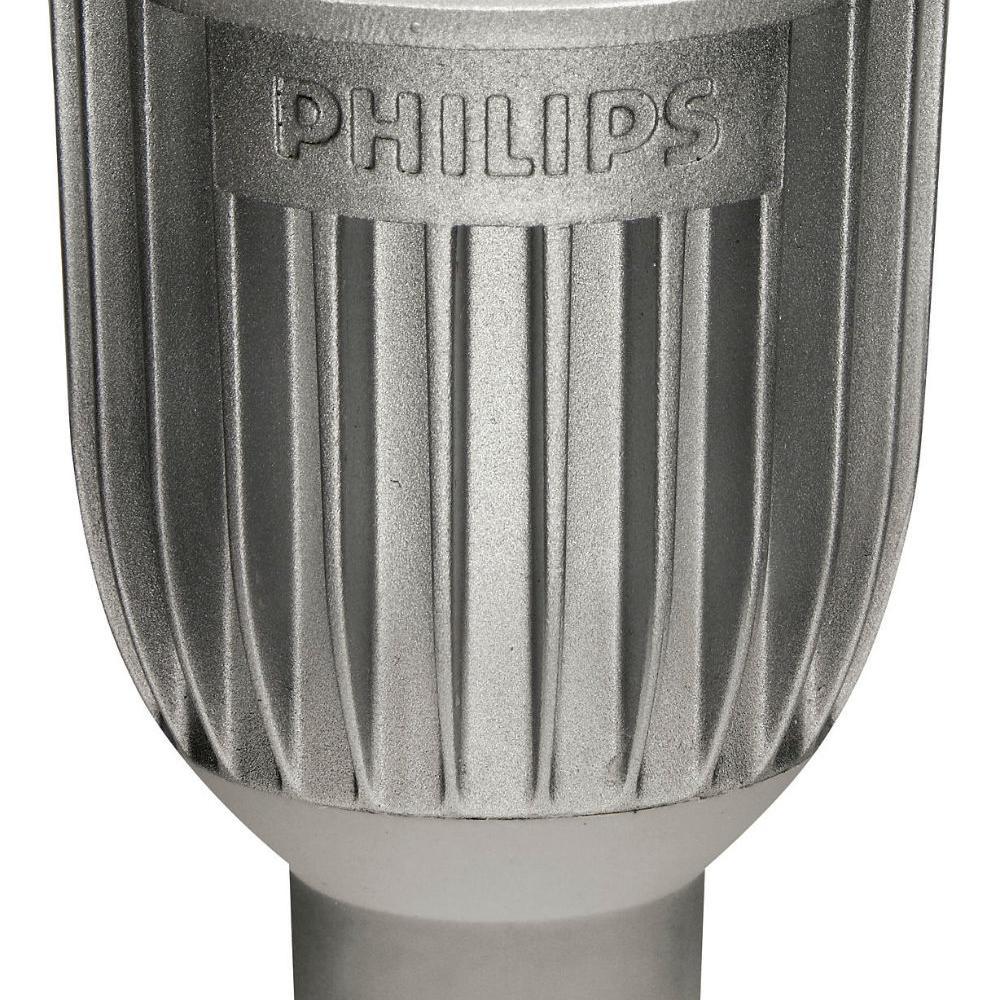 Philips bombilla led master ledspot mv 8w gu10 68233200 - Bombilla led gu10 ...