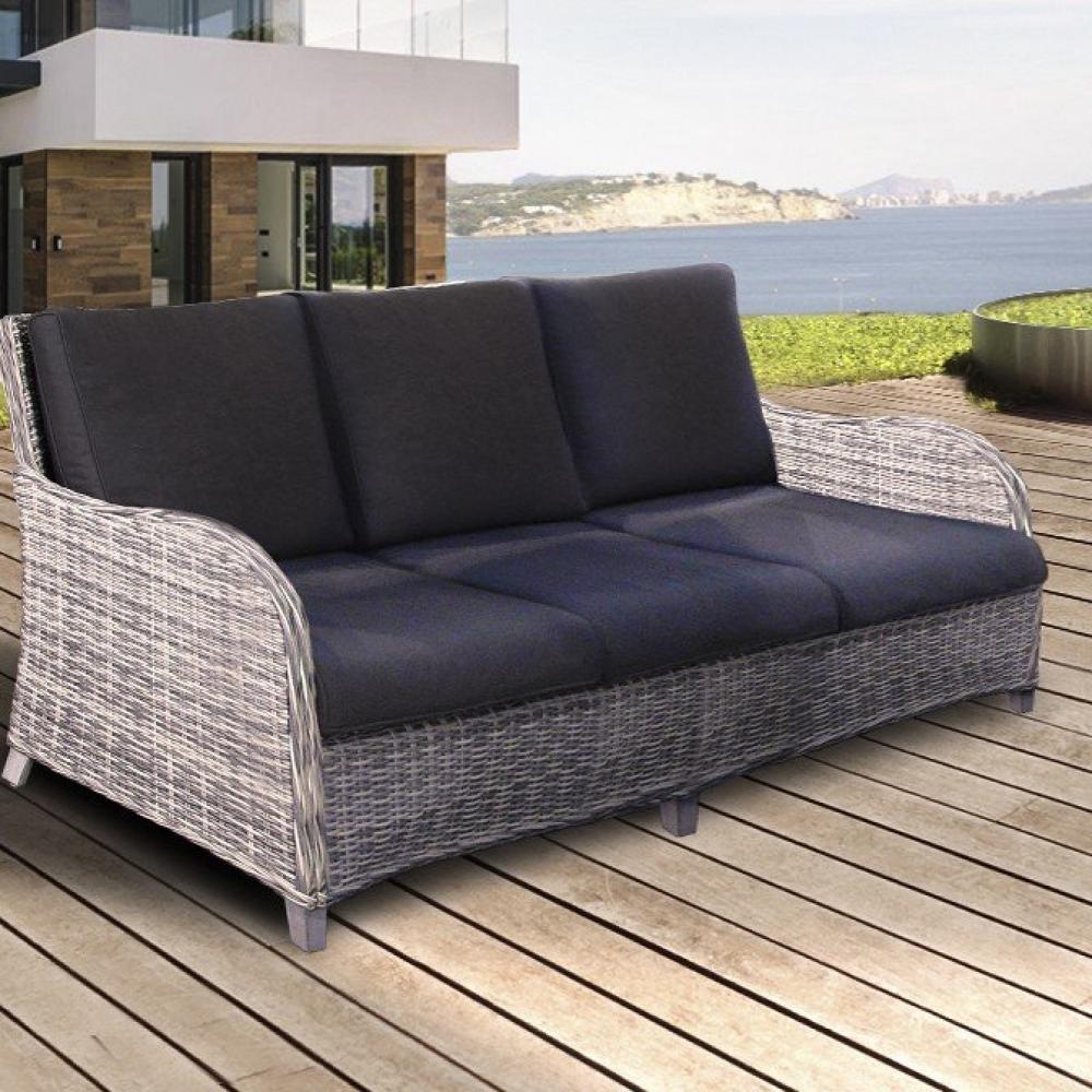 schuller benoa sof exterior blanco gris 274515 l mparas