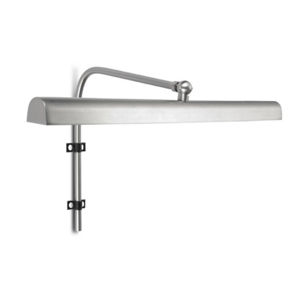 Pujol iluminacion apliques de cuadro aplique led 6w 450im for Apliques de led para escaleras