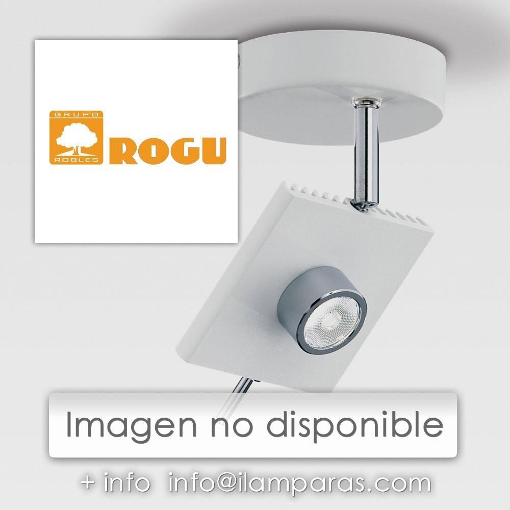 Rogu Quo L 225 Mpara Of Floor Lamp 1 Light 026 1675 1 248