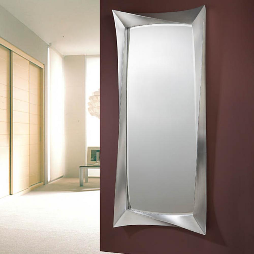 Schuller deco espejo rectangular grande pan de 343516 for Espejo rectangular grande