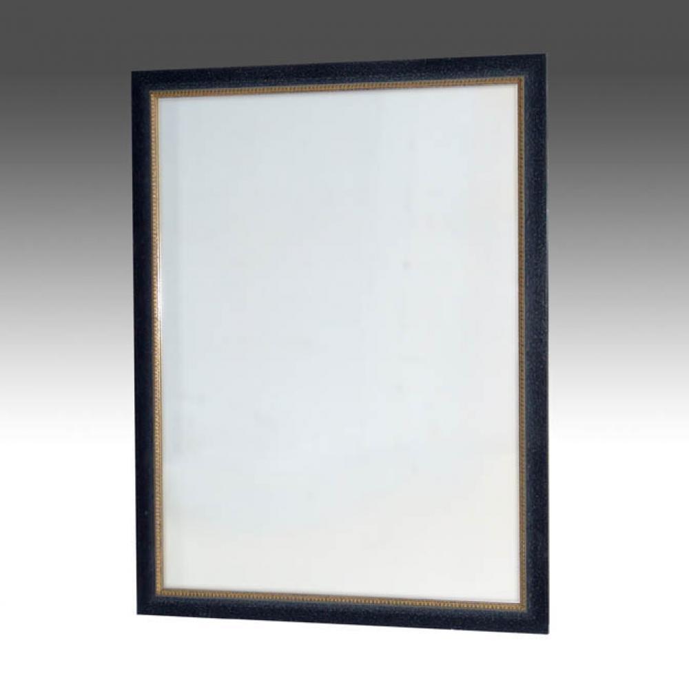 Schuller paris espejo escritorio 416 50 l mparas de dise o - Lamparas para espejos ...