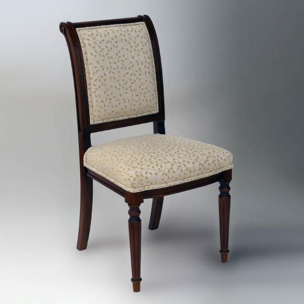 Schuller directorio silla cerezo 76552462 879 l mparas - Lamparas schuller ...