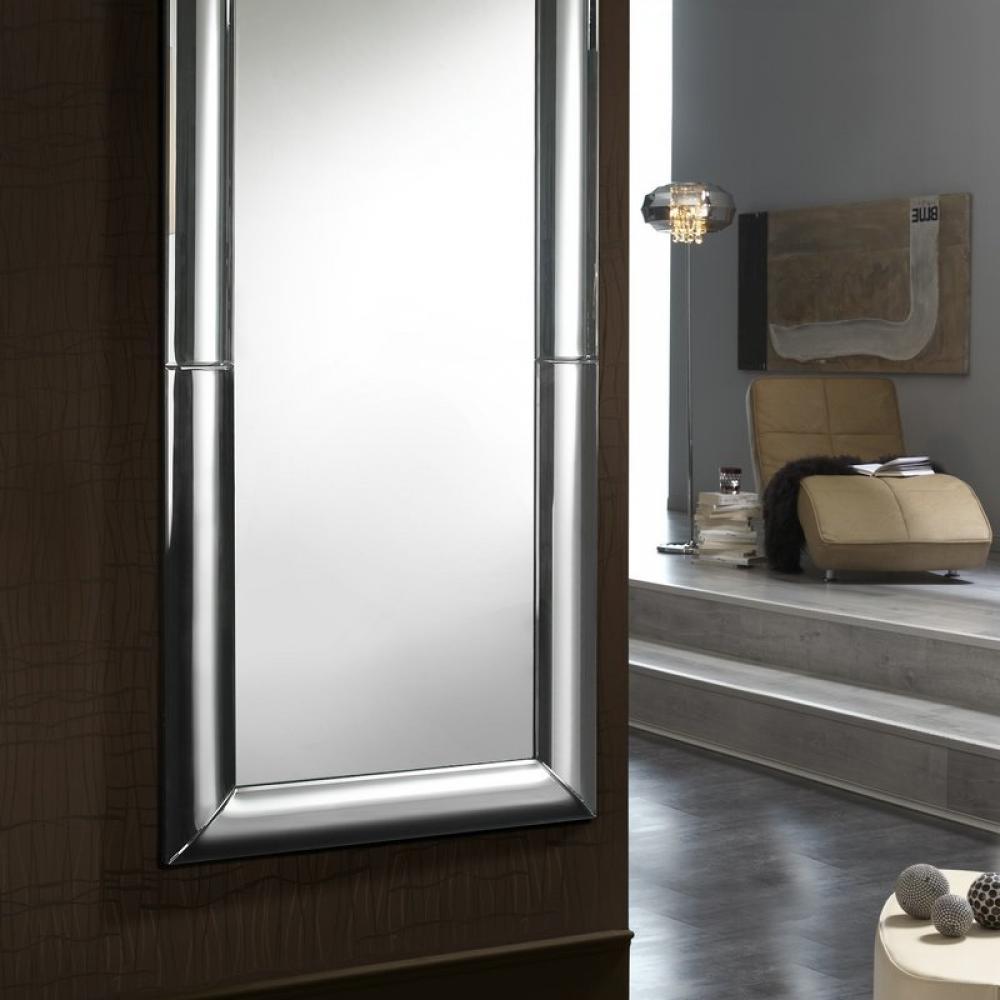 Schuller curves espejo 160x70 651431 l mparas de dise o for Lamparas para espejos