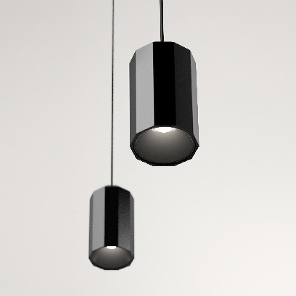 Vibia wireflow freeform l mpara colgante 0361 04 - Diseno lamparas colgantes ...
